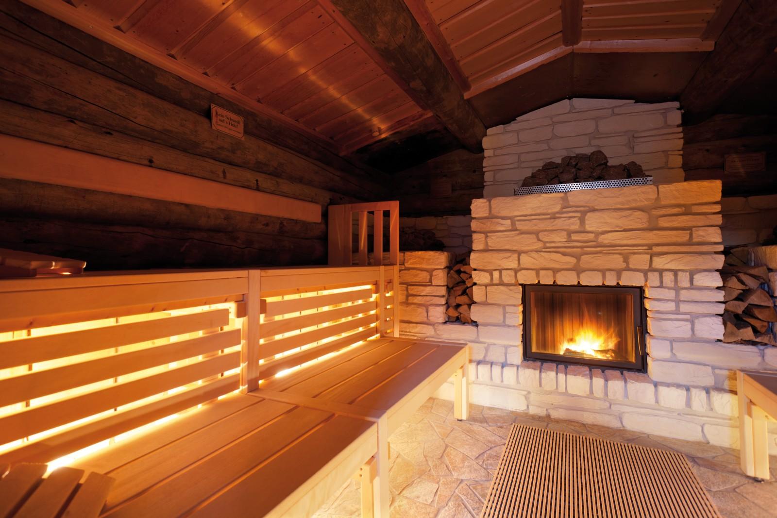 strandhotel k hlungsborn die saunawelt des k bomare. Black Bedroom Furniture Sets. Home Design Ideas